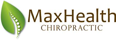 MaxHealth Chiropractic